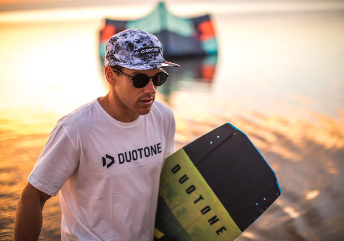 Apparel 2019 - Surf Shop Istra