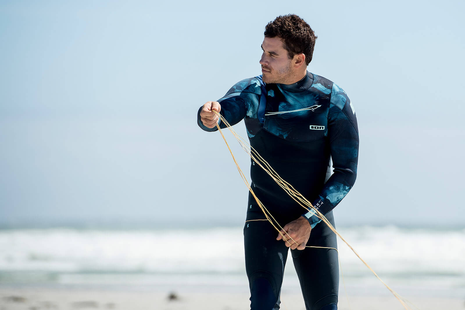 Wetsuits and More - Surf Shop Istra